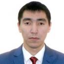 Бикбаев Тимергали Батыргалеевич