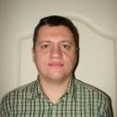 Каширин Алексей Алексеевич