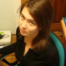 Микуленок Юлия Андреевна