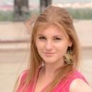 Олейник Екатерина Сергеевна