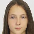 Волкова Полина Максимовна