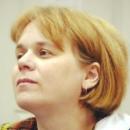 Круглякова Татьяна Александровна