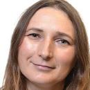 Степанова Любовь Юрьевна