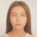 Коломиец Виктория Вячеславовна