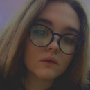 Щекочихина Александра Борисовна
