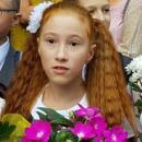Рощина Виктория Николаевна