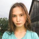 Гостева Ульяна Владимировна