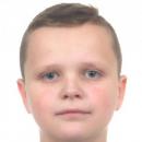Аргунов Иван Александрович