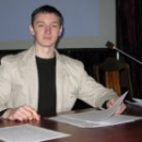 Журкин Александр Александрович