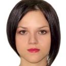 Бочарова Марина Валерьевна