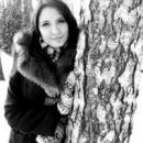Радченко Алина Викторовна
