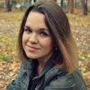 Двоеглазова Марина Викторовна