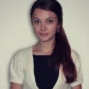 Задесенская Ярославна Владимировна