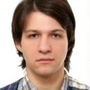 Акиньшин Андрей Александрович