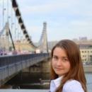Калугина Екатерина Николаевна