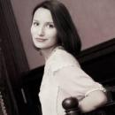 Сагитова Олеся Мансуровна