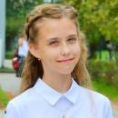 Герман Мария Александровна