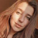 Колесникова Вероника Александровна