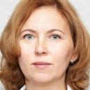 Милушкина Ольга Юрьевна