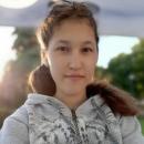 Архипова Анастасия Николаевна