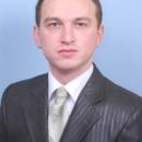 Лендел Тарас Иванович