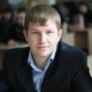 Мозолев Алексей Александрович