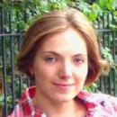 Кингсеп Ксения Алексеевна