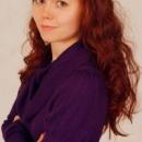 Гурова Екатерина Валерьевна