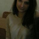 Борисова Ксения Михайловна