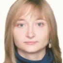 Турбаевская Валерия Владимировна