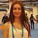 Бауэр Татьяна Владимировна