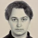 Мироненко Ксения Владимировна