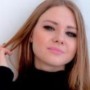 Попова Анастасия Геннадьевна