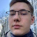 Соковишин Александр Алексеевич