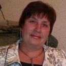 Фисакова Ольга Николаевна