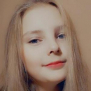 Фёдорова Алиса Дмитриевна
