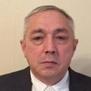 Кибакин Сергей Викторович