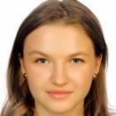 Нехвядович Мария Станиславовна