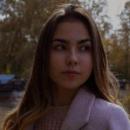 Чернышова Тамара Владимировна