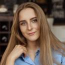 Боярская Анастасия Евгеньевна