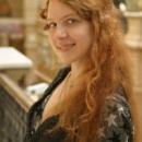Азарова Алина Дмитриевна
