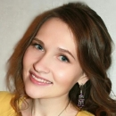 Печеркина Анна Викторовна