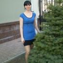 Белых Ольга Владимировна