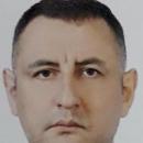 Мифтяхов Ринат Хайдярович