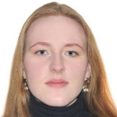 Богданова Анна Николаевна