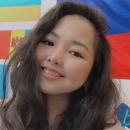 Михайлова Нарыйа Николаевна