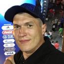 Яхаев Антон Владимирович
