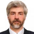 Губнелов Константин Анатольевич