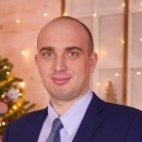 Кошелев Михаил Михайлович