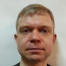 Ульянов Владимир Владимирович